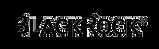 BlackRock Investment Management