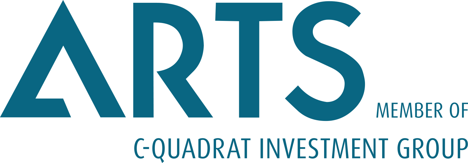 ARTS Asset Management GmbH