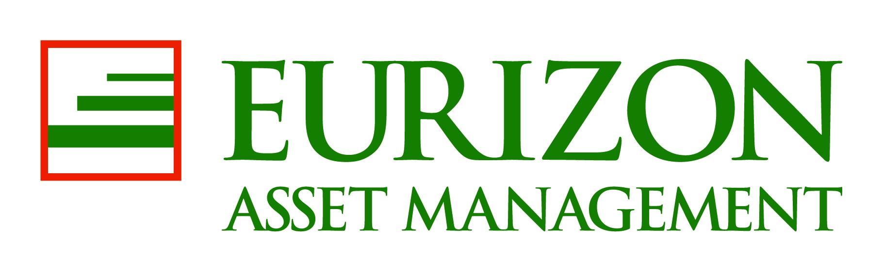 Eurizon Asset Management Slovakia, správ. spol., a.s.