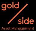 GOLDSIDE Asset Management, správ. spol., a.s.