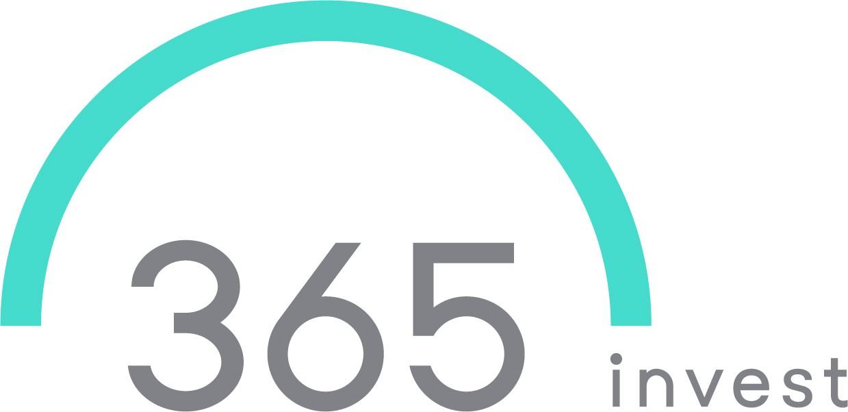 365.invest, sprav. spol., a. s.